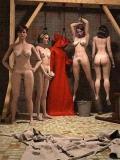 порно фото секс с повешением переводом